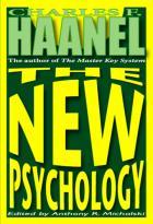 The New Psychology