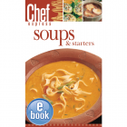 Chef Express: Soups and Starters