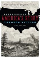 Experiencing America's History through Fiction