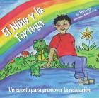 El Niño y la Tortuga