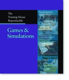 Training House Reproducible Games and Simulations