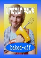 BAKED-OFF