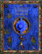 A JOURNEY IN SEARCH OF THOTH TREASURE