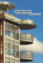 Design-Build - Architecture in Practice