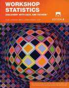 Workshop Statistics: Discovery with Data and Fathom Third Edition with Student CD and Access Code