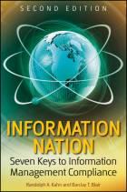 Information Nation