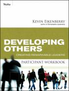 Developing Others Participant Workbook