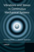 Vibrations and Waves In Continuous MechanicalSystems