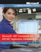 Exam 70-562 Microsoft .NET Framework 3.5, ASP.NETApplication Development Package