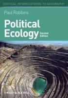 Political Ecology 2e