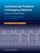 Cardiovascular Problems in Emergency Medicine -A Discussion-based Review