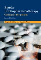 Bipolar Psychopharmacotherapy - Caring for thePatient 2e