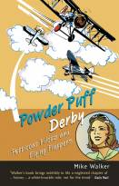 Powder Puff Derby