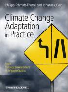 Climate Change Adaptation in Practice - FromStrategy Development to Implementation