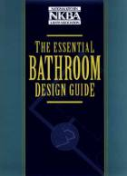 The Essential Bathroom Design Guide