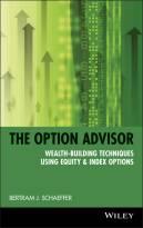 The Option Advisor