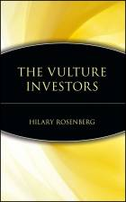 The Vulture Investors