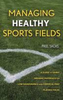 Managing Healthy Sports Fields