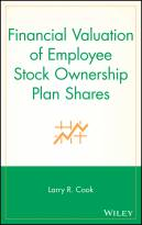 Financial Valuation of Employee Stock OwnershipPlan Shares