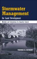 Stormwater Management for Land Development