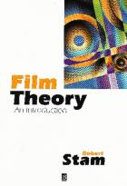 Film Theory - An Introduction
