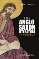 The Anglo-Saxon Literature Handbook
