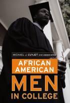 African American Men in College