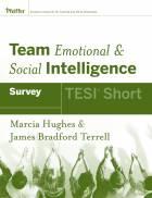 Team Emotional and Social Intelligence (TESI® Short) Survey