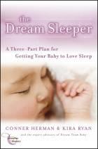 The Dream Sleeper