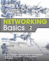 Introduction to Networking Basics, Second Edition
