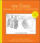 The NEW YORKER Book of Golf Cartoons, Revised andUpdated