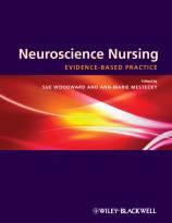 Neuroscience Nursing - Evidence-Based Practice