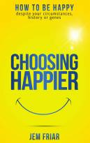 Choosing Happier class=