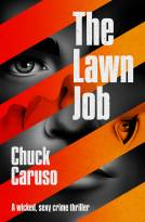 The Lawn Job