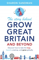 The Story Behind Grow Great Britain And Beyond