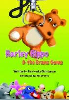 Harley Hippo & the Crane Game