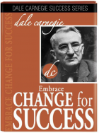 Embrace Change for Success