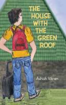 The House with the Green Roof