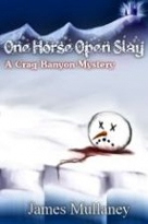 One Horse Open Slay