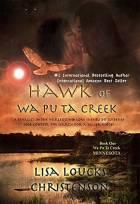 Hawk of Wa Pu Ta Creek