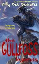 The Gulfoss Legends
