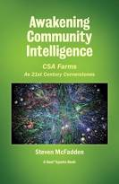 Awakening Community Intelligence
