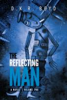 The Reflecting Man 2
