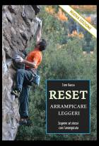 RESET - FREE YOUR MIND FOR CLIMBING