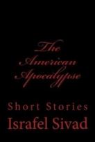 The American Apocalypse