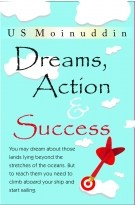Dreams Action Success
