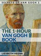 The 1-Hour Van Gogh Book
