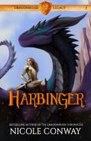 Dragonrider Chronicles