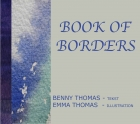BOOK OF BORDERS