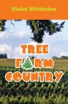 TREE FARM COUNTRY